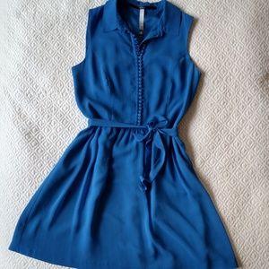23f57e71c6 Kenzie Dresses & Skirts on Poshmark